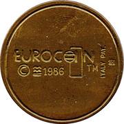 Token - Eurocoin (MMC) – reverse