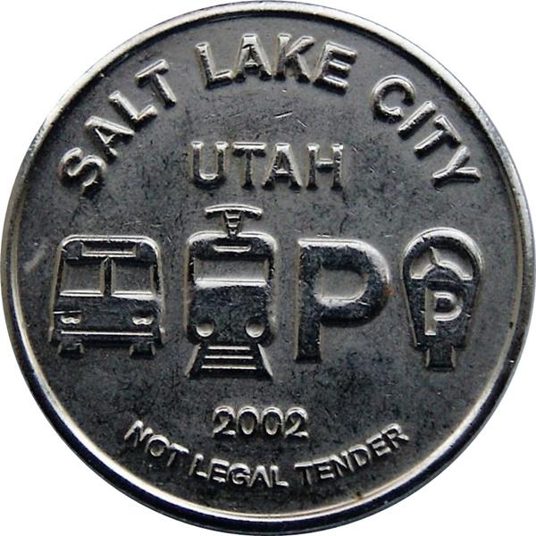 Downtown Salt Lake City Ut: Downtown SLC (Salt Lake City