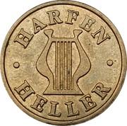 Harfen Heller - Harfensteller Apotheken (Heilbronn, Weinsberg, Erlenbach) – reverse