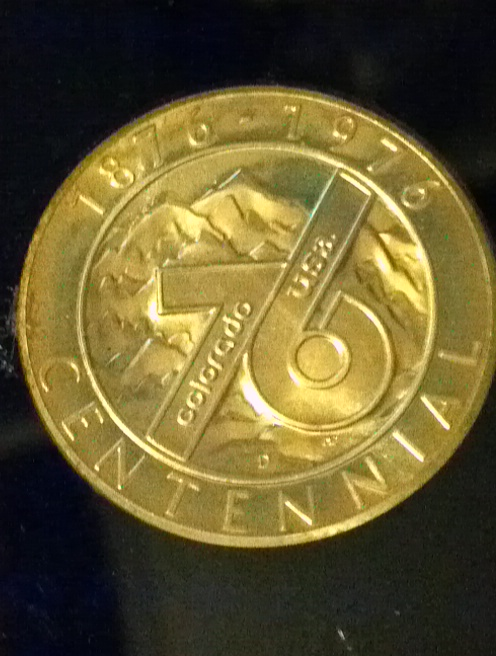 civilization how to get coin tokens