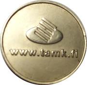 Token - Tamk – reverse