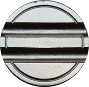 Parking Token - Hotel Mantova (Vrhnika) – reverse