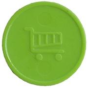 Shopping Cart Token - Szerencsejáték Zrt. – reverse