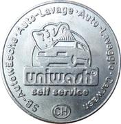 1 Unichip - Uniwash (Trimbach SO) – reverse