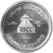 Matthew Dollar - Summerside, Prince Edward Island – reverse