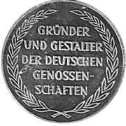 Token - Raiffeisen & Delitzsch – reverse