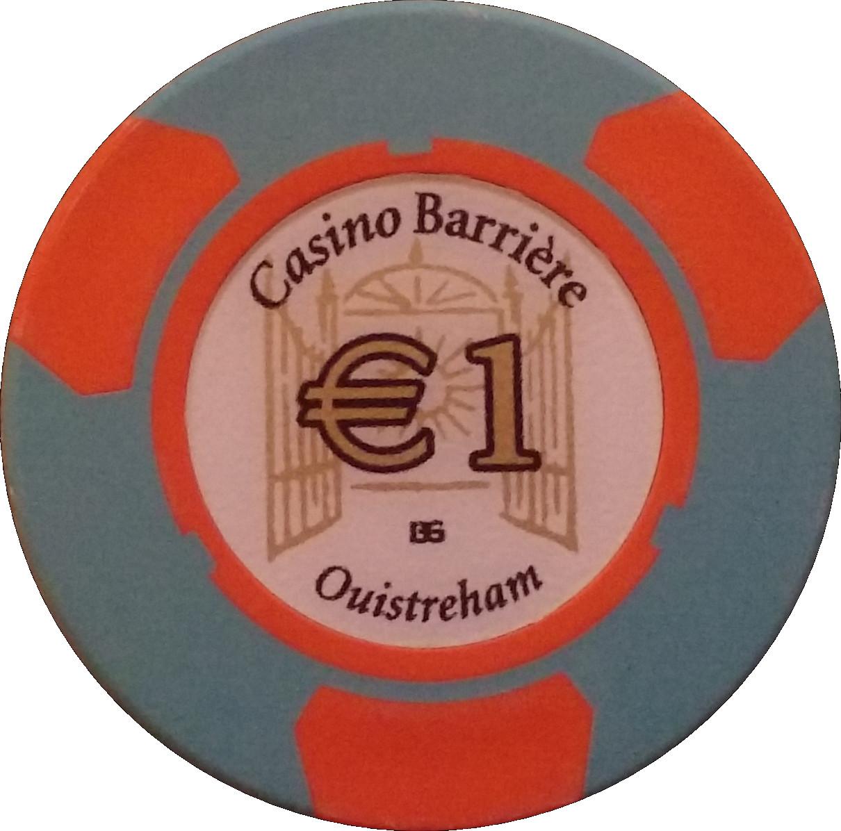 casino online eurocasino