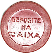 Token - E.T.A.L. - Lins Vasconcelos (round) – reverse