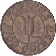 Coin Fortuna Casino – reverse