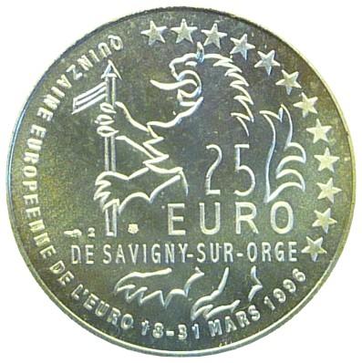 Euro orge Milfs mamme porno