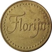 1 Florijn - Vomar Voordelmarkt – reverse