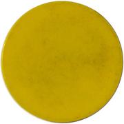 25 Cents - Rutland Shell – reverse