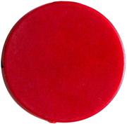 50 Cents - Rutland Shell – reverse