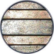 Arcade Token (without inscriptions) – obverse