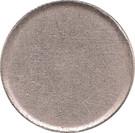 Blank Token (Copper-nickel; 19 mm) – obverse