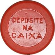 Token - Transp. São Silvestre S.A. – reverse