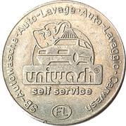 1 Unichip - Uniwash (Balzers) – reverse