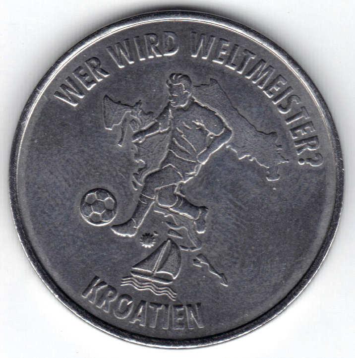 wm weltmeister deutschland