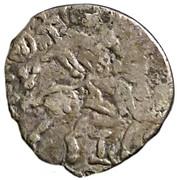 Aspron Trachy - Alexios II Komnenos – reverse