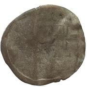 1 Pfennig - Johann VII. von Schönenberg – reverse