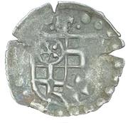 1 Pfennig - Lothar von Metternich – obverse