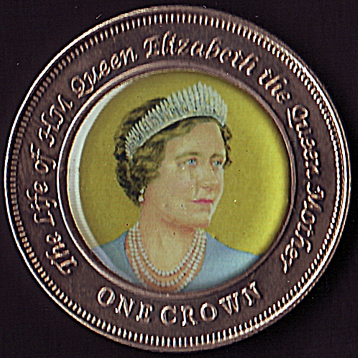 queen elizabeth 1st portrait. Queen+elizabeth+1st+crown