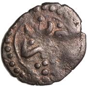 1 Qafsi - Mustafa III – reverse