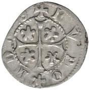 Vierer - Leopold III or IV (Meran) – obverse