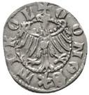 Vierer - Leopold III or IV (Meran) – reverse