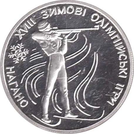 Ванкувер 2010, биатлон: призёры олимпийских игр в масстарте на 15 км француз мартен фуркад (серебро)