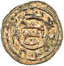 Fals - Anonymous (al-Ramla) – reverse