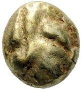 1/24 Stater (Uncertain mint) – obverse