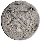 1 Vierer - Maximilian III – obverse