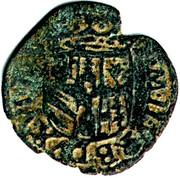 1 Sesino - Francesco Maria II della Rovere – obverse