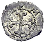 Bissolo (Spagürli) – reverse