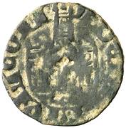 Cornado Aymar VI (Leon) – reverse