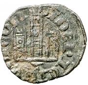 Cornado - Aymar VI (Cuenca) – reverse
