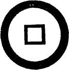 1 Văn - Lê (Đại Hành) – reverse