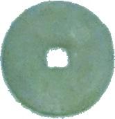 1 Văn - Thiên Phù – reverse