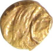 1 Tara - Saluva Dynasty – reverse