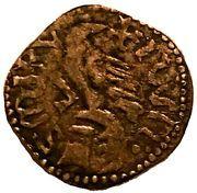 1 Ducat - Mircea cel Bătrân – reverse