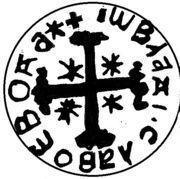 1 Ducat - Vladislav I (Type IIb) – obverse