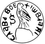 1 Ducat - Vladislav I (Type IIb) – reverse