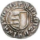 1 Ducat - Vladislav I (Type III) – obverse