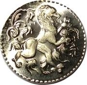 ½ Dragon - Tywin Lannister – reverse