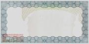 5 000 Dollars (Emergency Bearer Cheque) – reverse