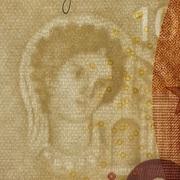 10 Euro (Europa series) -  obverse