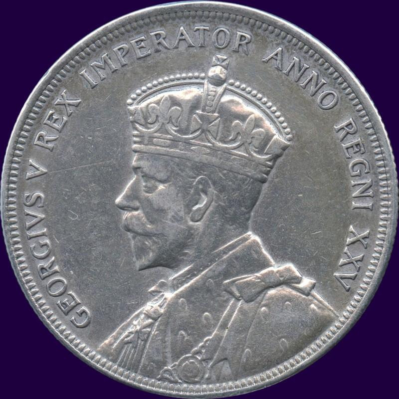 Canada Commemorative Circulation Coins Numista
