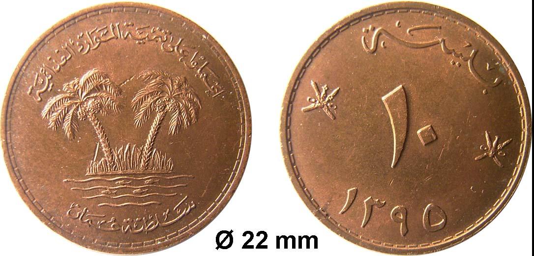 Arabic Coins Arabic coins – Numis...