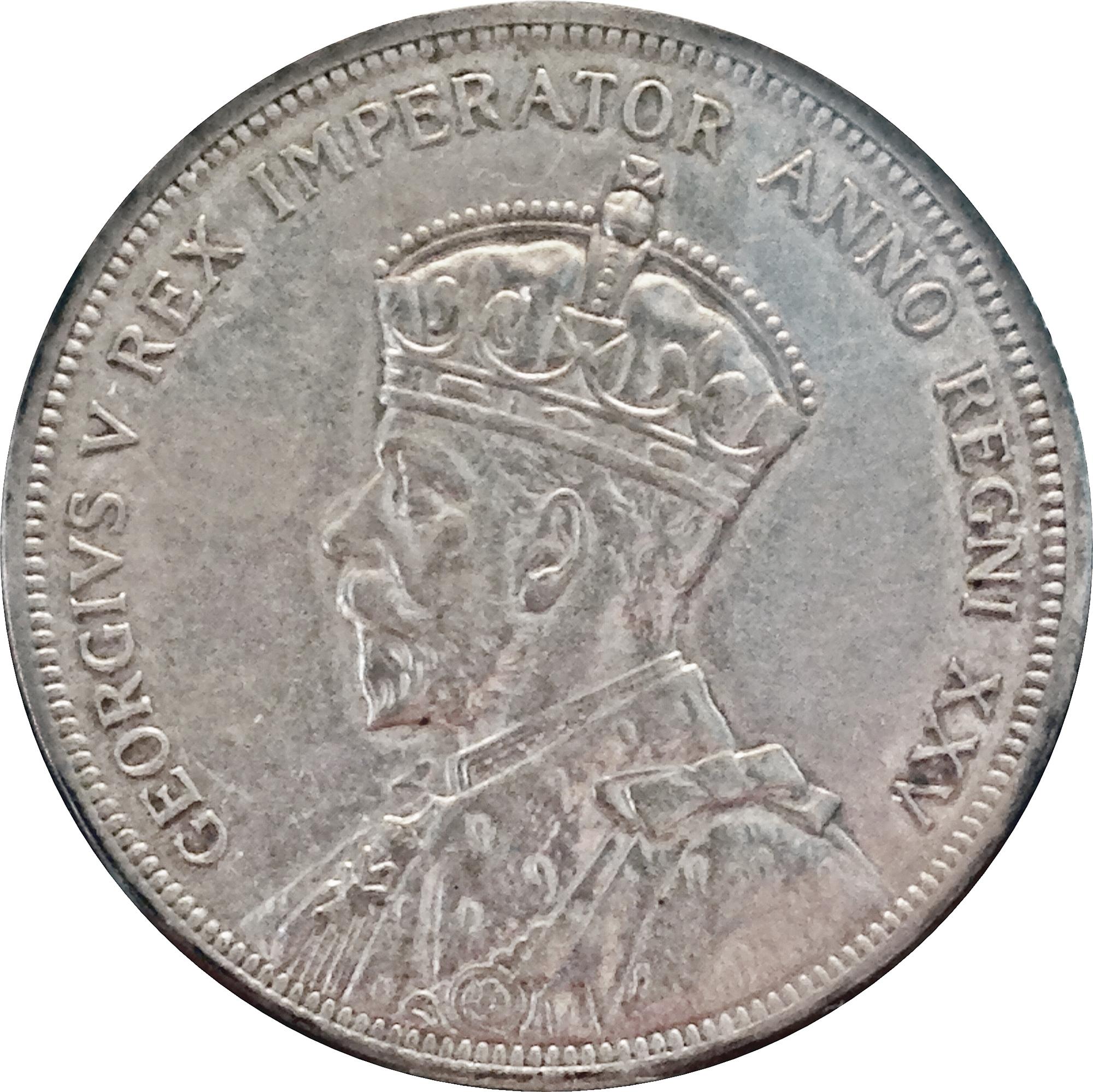 Mpcc Iv D1 Numista